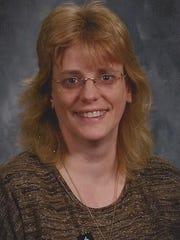 Sheila Dembowski