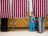 Pennsylvania midterm elections: Previews of races that matter to Hanover-Adams voters