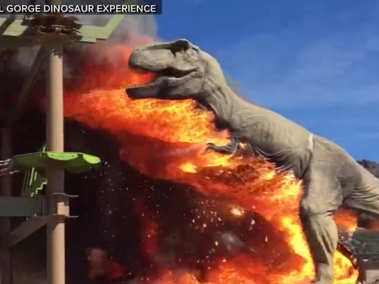 636573604887518748-trex-on-fire.PNG