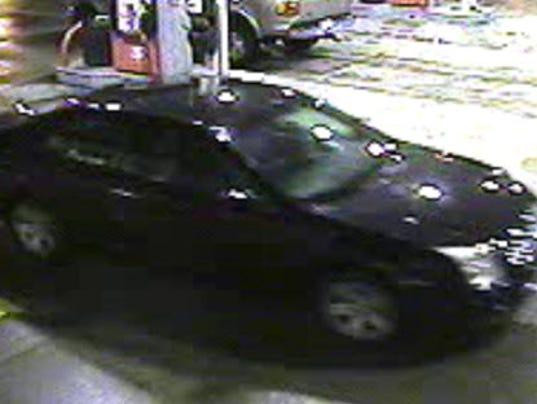 636120442502267707-WSDarmed-robbery-car.jpg
