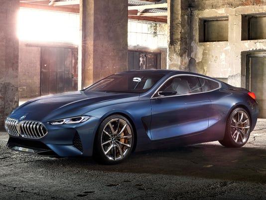 636500775248672364-2018-BMW-Concept-8-Series-18.JPG