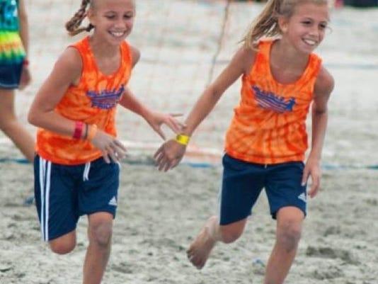 Olivia & Julianna Giordano - Beach Blast 2014.jpeg