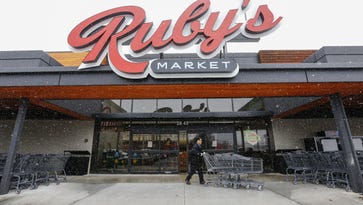 History of Price Cutter in Springfield dates to 1967 when Roswill bought 4 Ramey stores