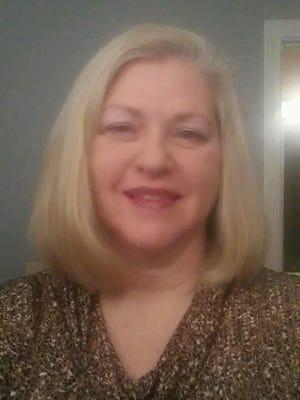 Carol Chappell
