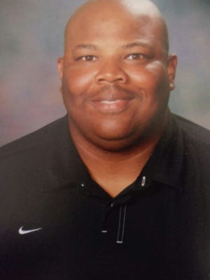 Lely hired Maurice Belser on Monday. He becomes the school's fifth football coach in the last 10 years.
