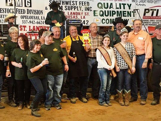 635930370903729727-beef-cookoff-winners.jpg