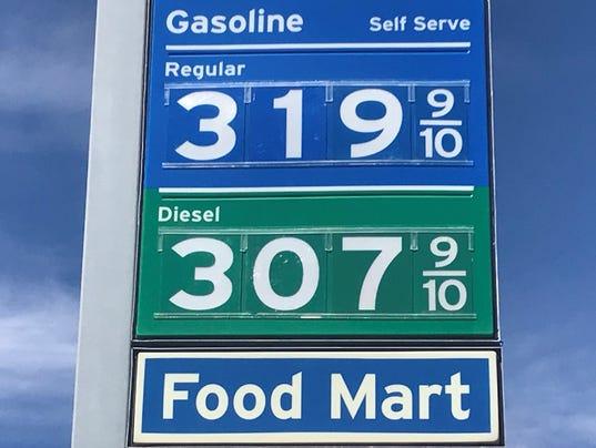 636601779141748134-gas-price.jpg