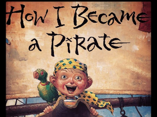 how-i-became-a-pirate-forefront-arts-childrens-theatre.jpg