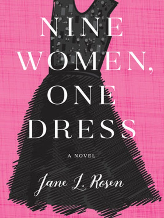 Nine-Women-1-Dress.jpg