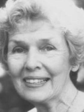 Barbara Oehlbeck