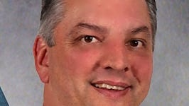 """Gov. John Bel Edwards has a new call-in radio show, called """"Ask the Governor,"""" with the first show set for 2 p.m. Tuesday on the  Louisiana Radio Network (LRN).  The program will air in Central Louisiana on KSYL-AM 970."""