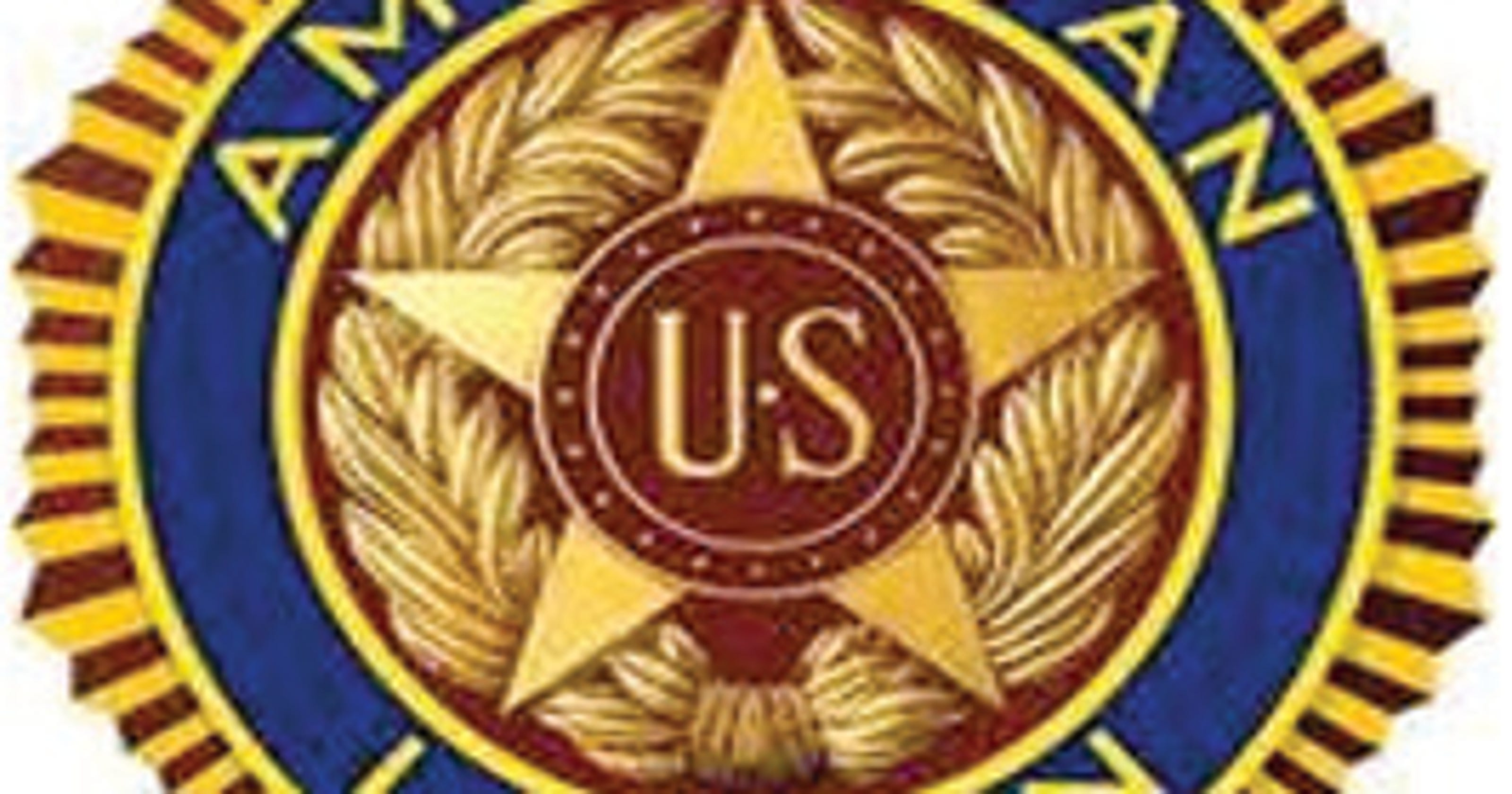 American Legion Making Comeback In Fairview