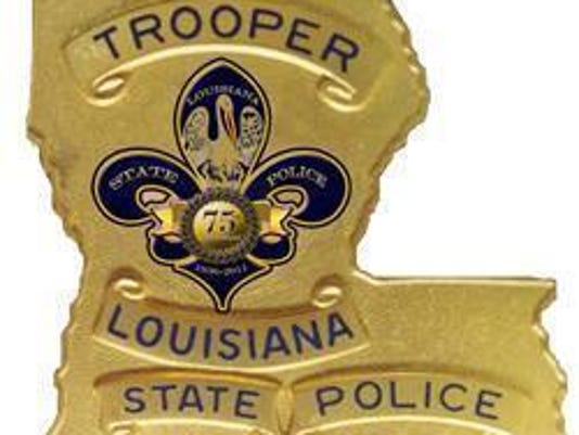 C&S- lsp badge.jpg