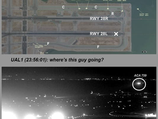 636372854238443035-sfo-near-miss.jpg