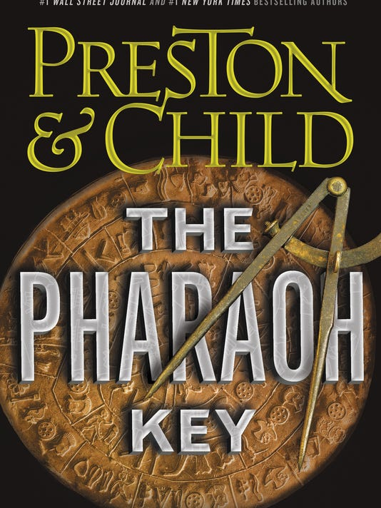 636633023378887151-The-Pharaoh-Key.JPG