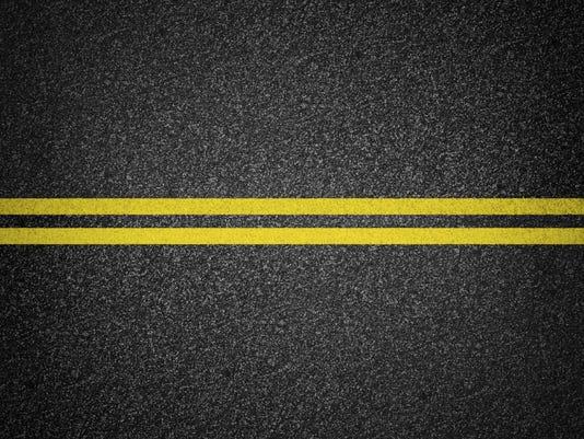 roadway 2