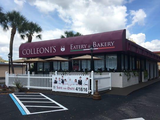 Mexican Restaurants Fort Myers Mcgregor Blvd