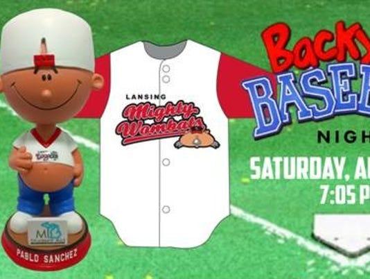 636681216854298398-Backyard-Baseball.jpg