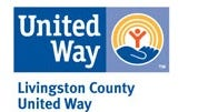 The Livingston County United Way has been ranked as among the four best United Ways in the state.