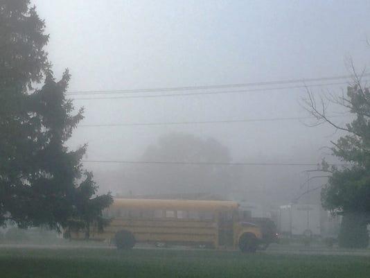 635785976623003056-FRE-0923-fog-delay