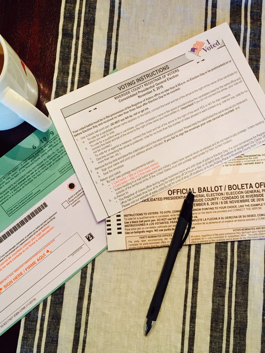 636137137005607889-Generic-2016-actual-ballot-photo.jpg