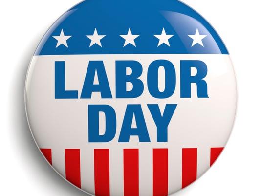 Labor Day.jpg