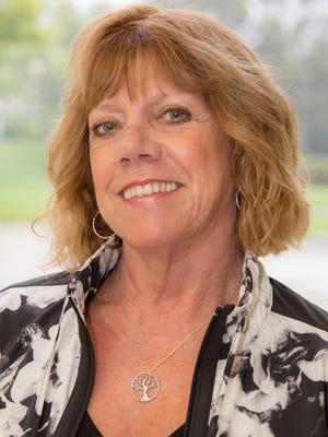 Nancy Aldrich Martin Health Sysytems