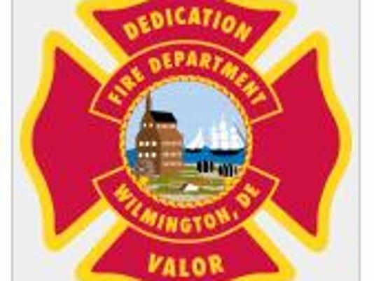 Wilmington Fire Department.PNG