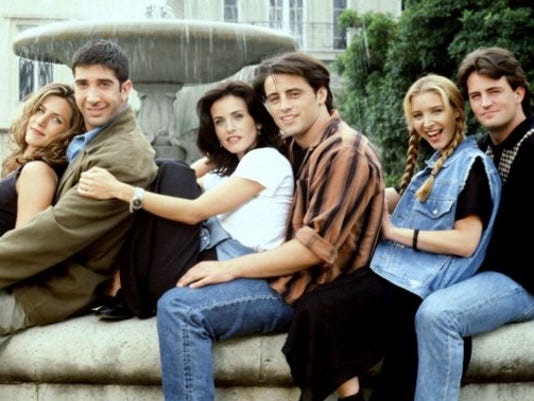 635555472295743023-friends-cast-photo-1994-a-l