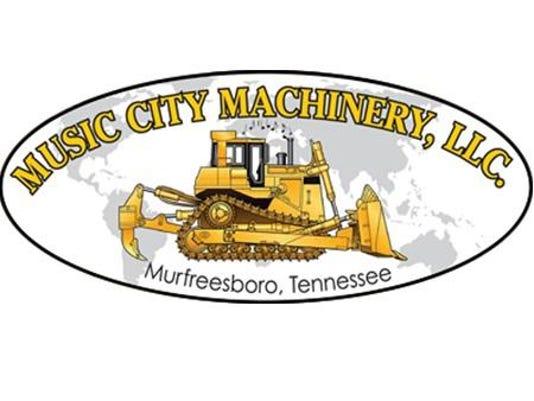 MusicCityMachinery-Logo