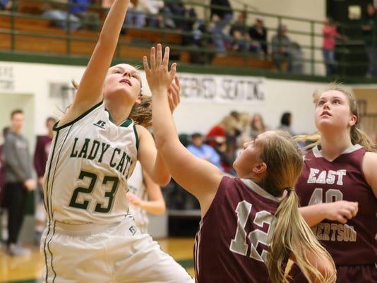 636479780980297351--23-Amanda-Bennet-scores-in-the-34-26-win-over-East-Roberston.JPG