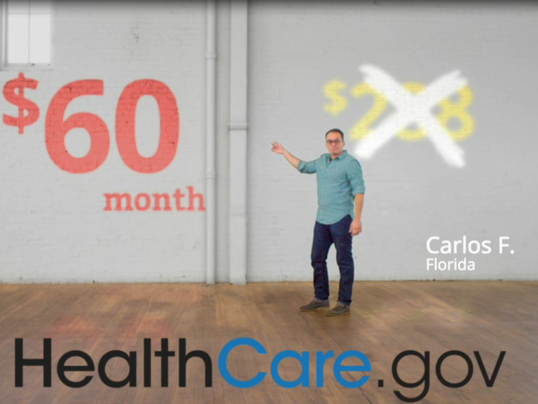 what are the income guidelines for obamacare