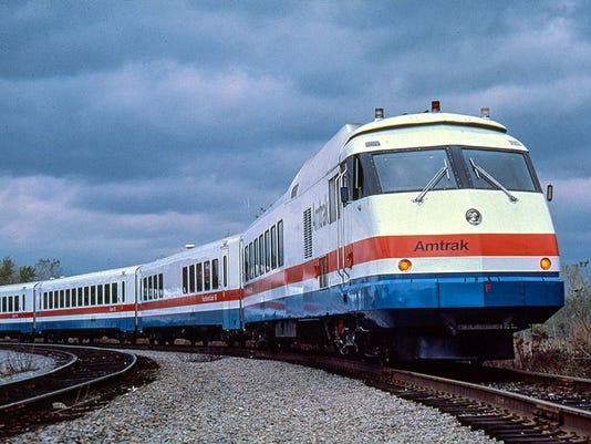 636600838705972040-Amtrak-Passenger-Cars-For-USA-Today-Image-15-Amtrak-owned.jpg