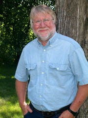 Jerry Nelson writes about life in rural America.