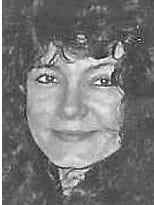 Tina Marie Evans, 56