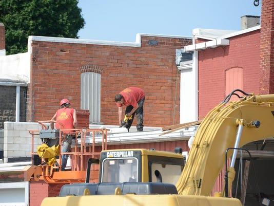 2_FRE0529_ Lindsey fire demolition-.jpg