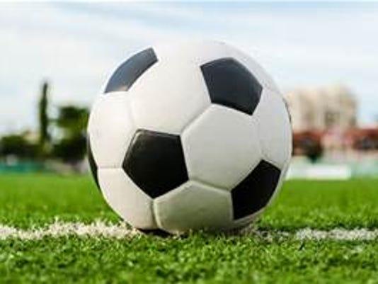 635979744067401570-soccerball.jpg
