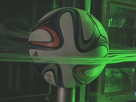 1402767801000-Still0614-00004 - WORLD CUP 2014 - World Cup Football   Fifa Soccer