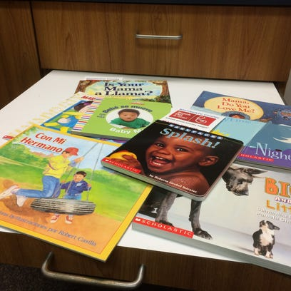 Through Aug. 5, United Way Manitowoc County is seeking donations as part of its Literacy Kit Drive. Literacy Kits include a book and a collection of related objects to make reading interactive — such as items that can be used to create puppets of characters in books.
