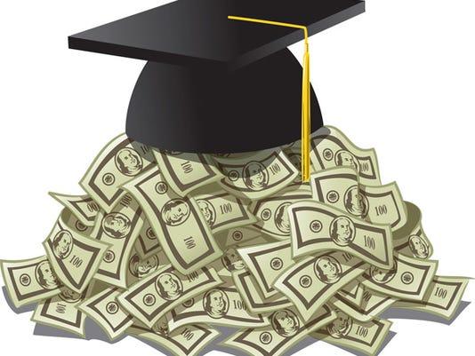 GraduateCapCashC1311_X_th_C.jpg
