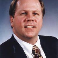 Former B-Mets GM R.C. Reuteman dies in Florida