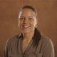 Kristin Haynie returning to Michigan State women's basketball program as assistant