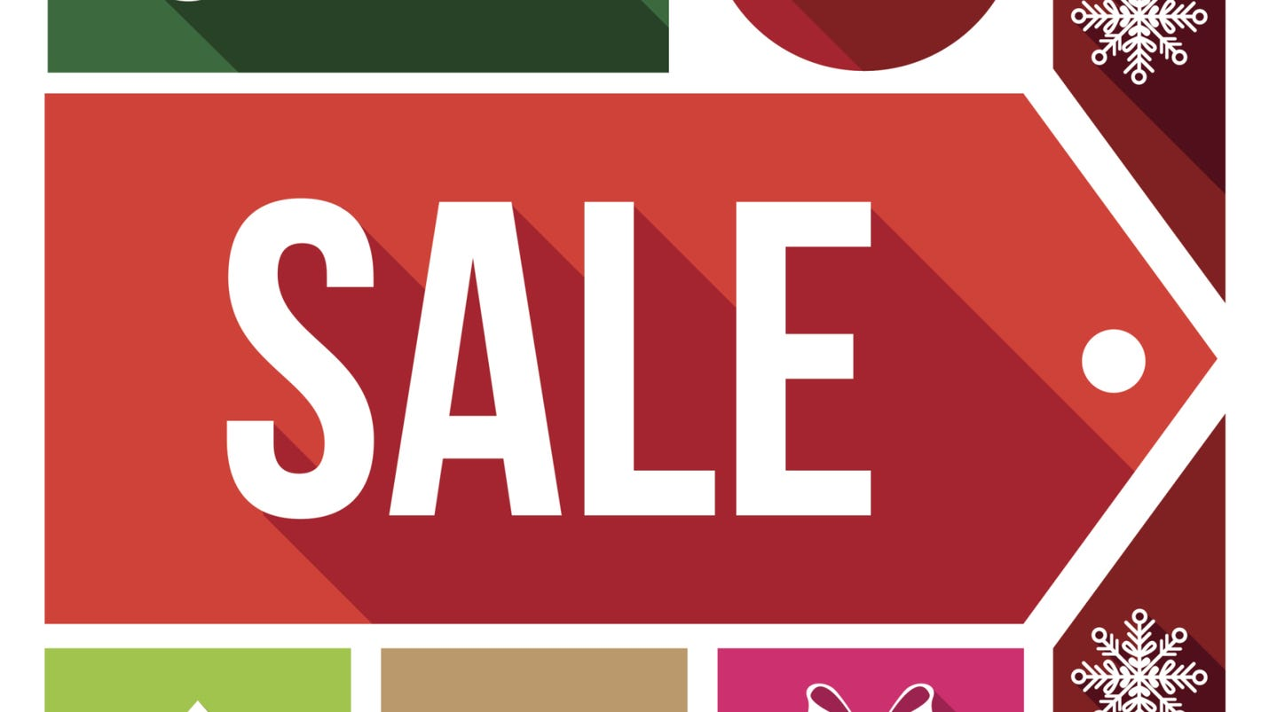 Online Black Friday Sale begins AM November 21, JoAnn released their Black Friday ad! Be sure to check it out for great deals on fabrics, holiday decor, storage, home decor, and more.
