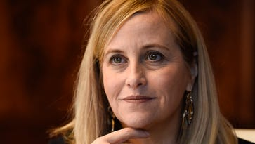 Nashville's internal auditor tapped for council investigation into expenses during Mayor Barry's affair