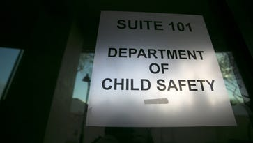 Arizona lawmakers oppose gun-safety rules for foster homes