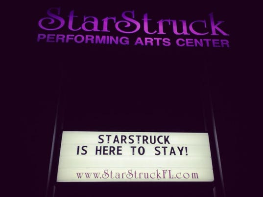 636596921941977221-STAR-starstruck-here-to-stay-marquee.jpg