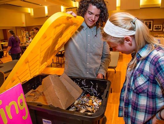 EcoFair15-Composting.jpg
