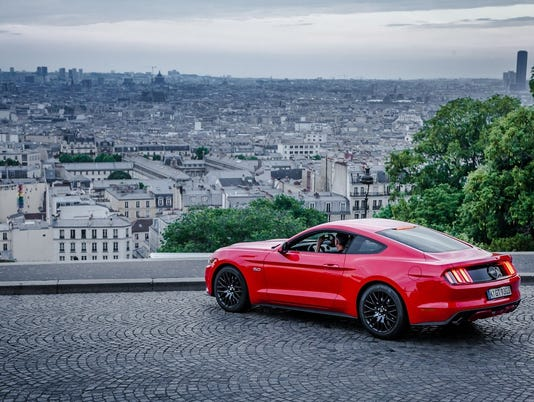 636026245029771859-ford-brexit-mustang.JPG