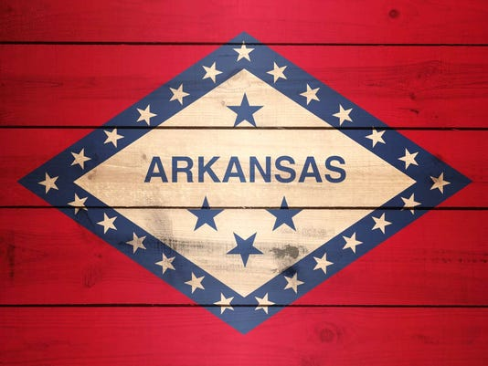 636050669944045884-Arkansas-Flag.jpg