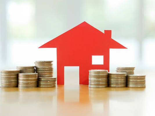 The Down Payment Difference